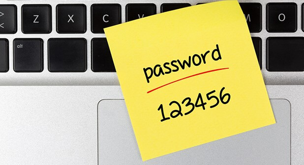 bad_password-618x336